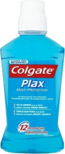 Colgate płukanka Cool Mint 250ml